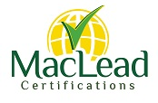 MacLead Certifications